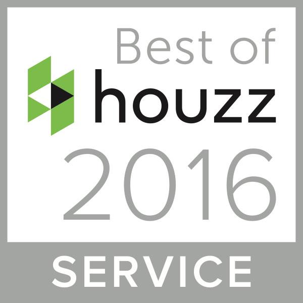 BOH_2016_Service