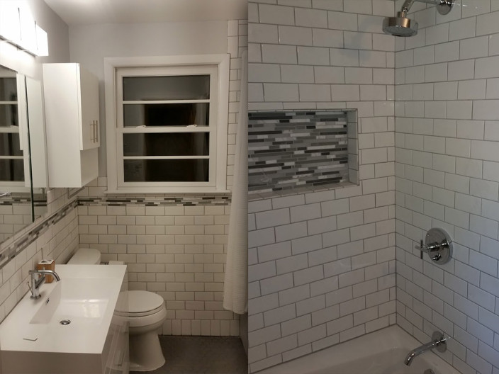bathroom-main