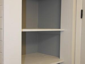 shelves-after