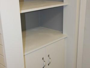 shelves-after2