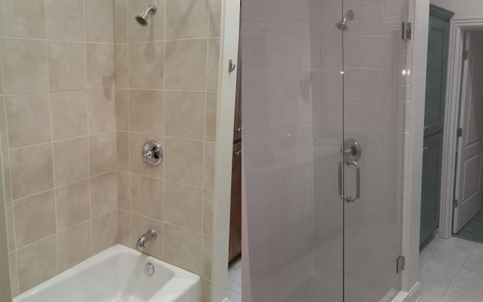 shower-1080x675