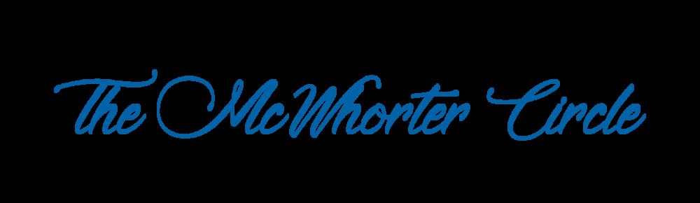 mcwhortercircle-01