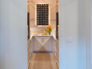 van-mol-wine-001-1