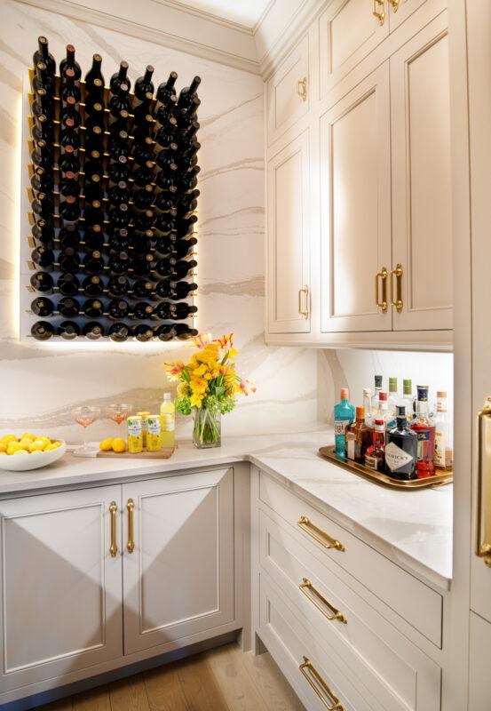 van-mol-wine-006-6