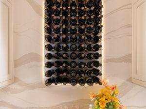 van-mol-wine-007-7